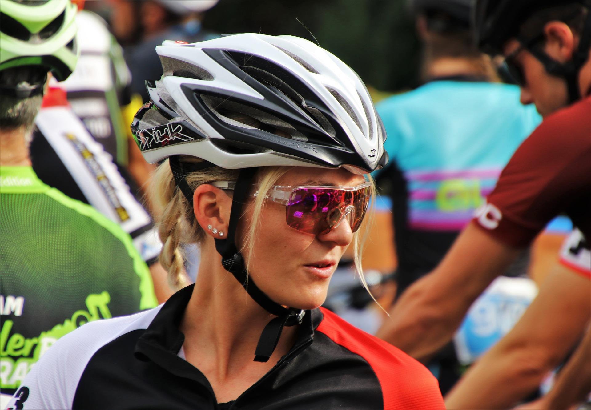 Vyrazte v lete na bicykel