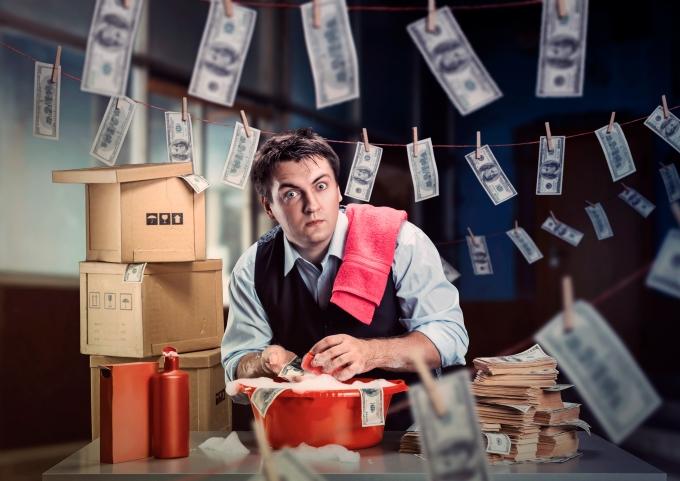 Peniaze kazia charakter 24spravy