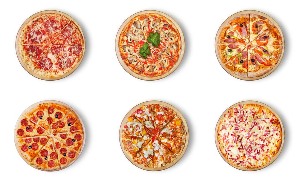 Pizza Zoznamka stránky
