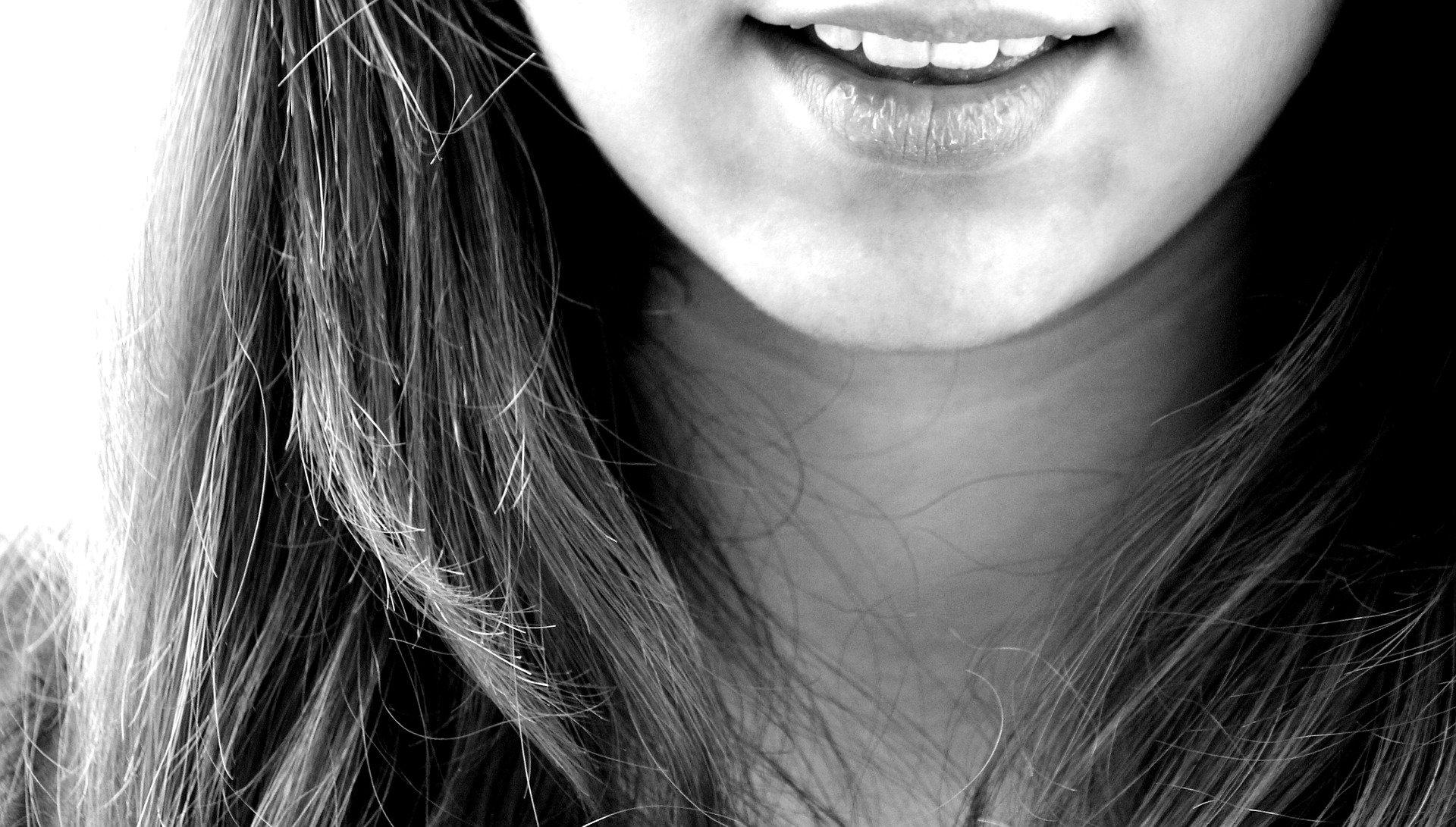 Úsmev pôsobí čarovne na našej psychiku i zdravie