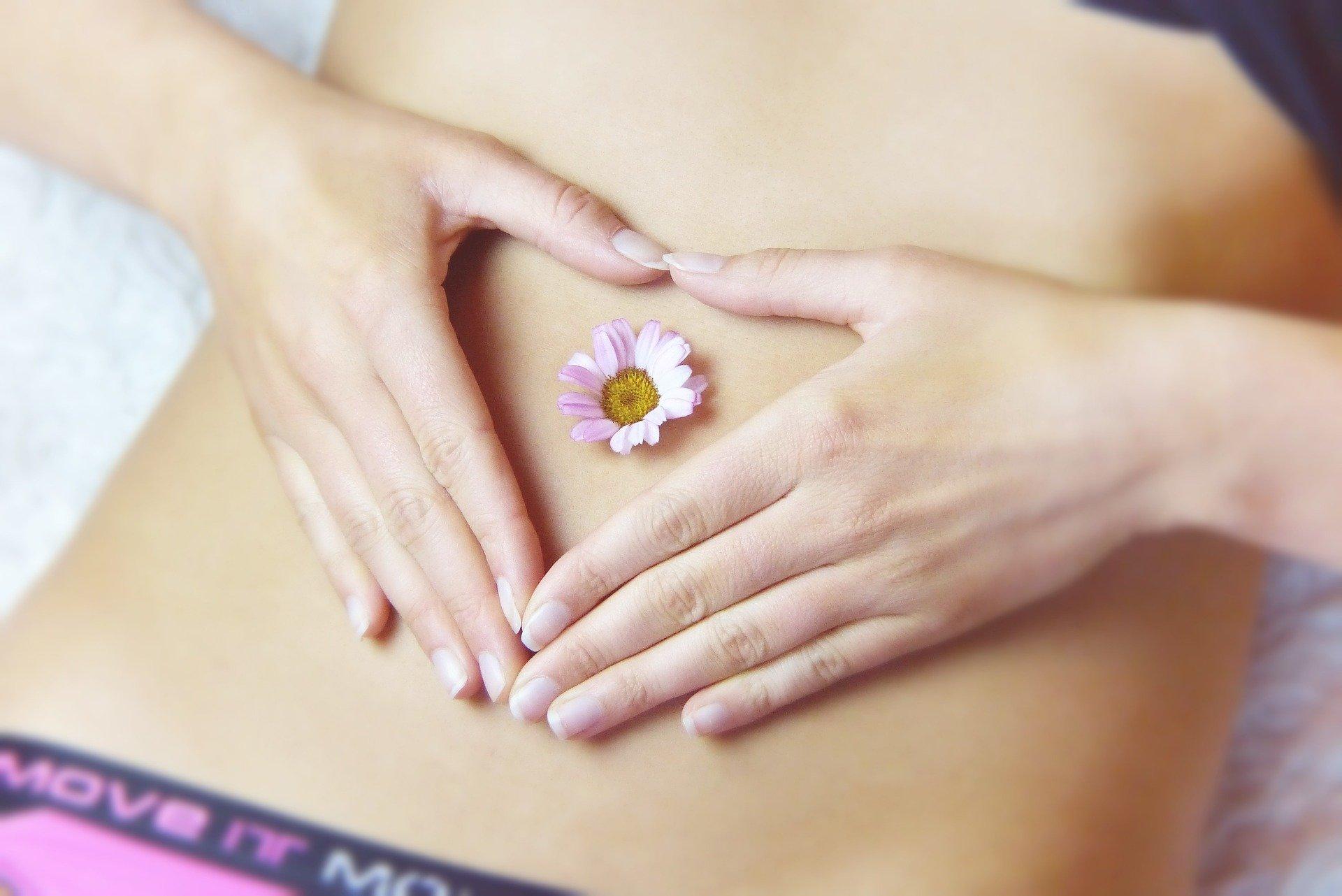 Detoxikujete svoje telo?