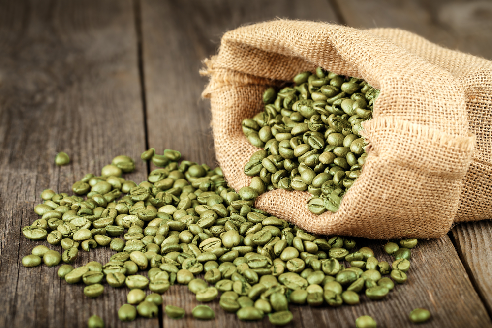 Green_coffee