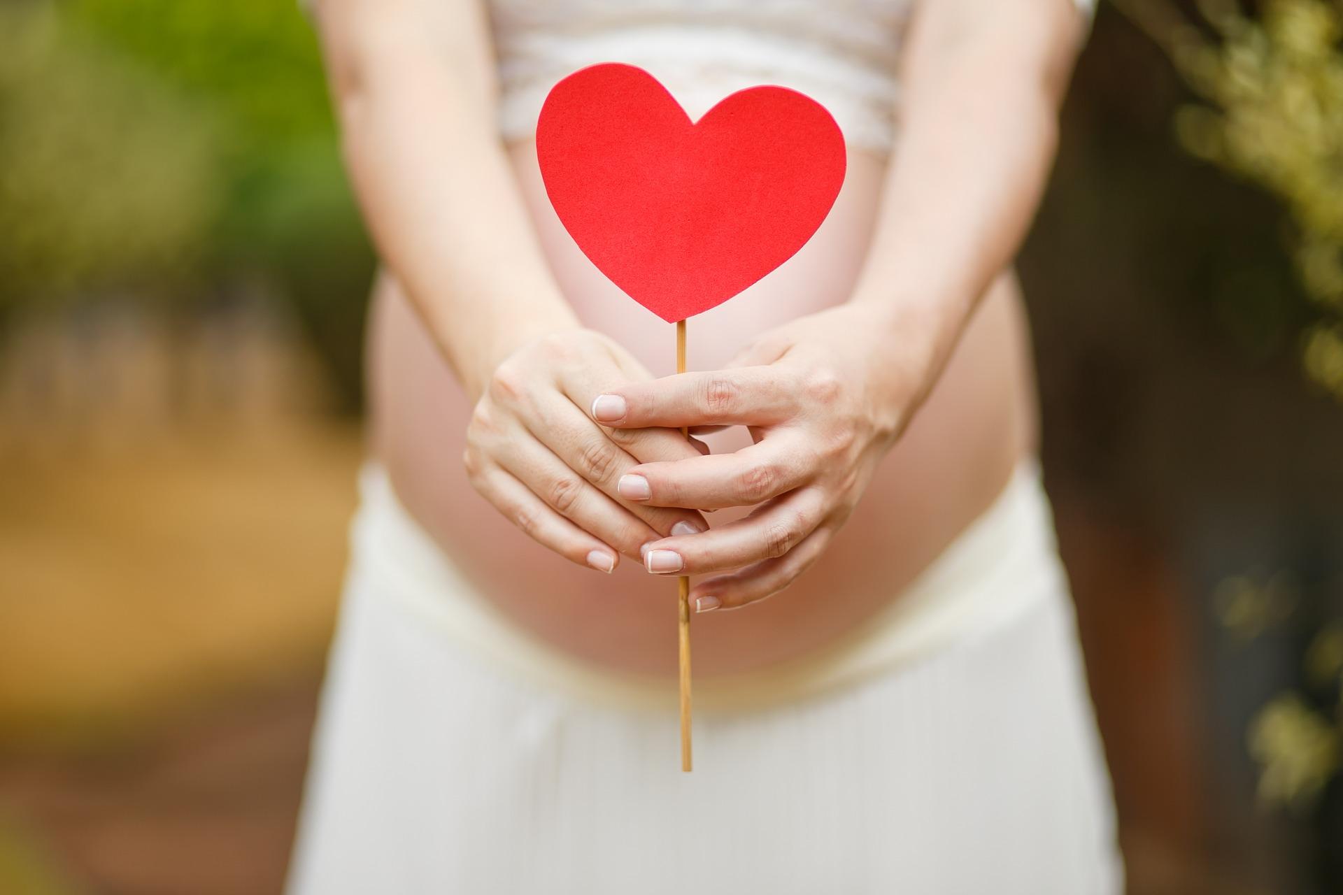 Chceli by ste vyskúšať hypnopôrod?