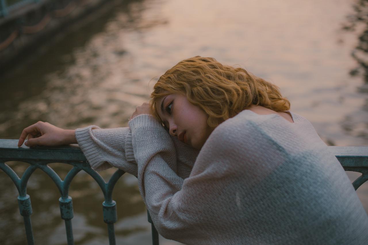 Vyhnite sa spúšťačom depresie