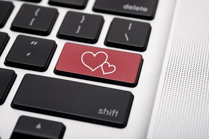 Najlepší spôsob, ako písať Online Zoznamka profil