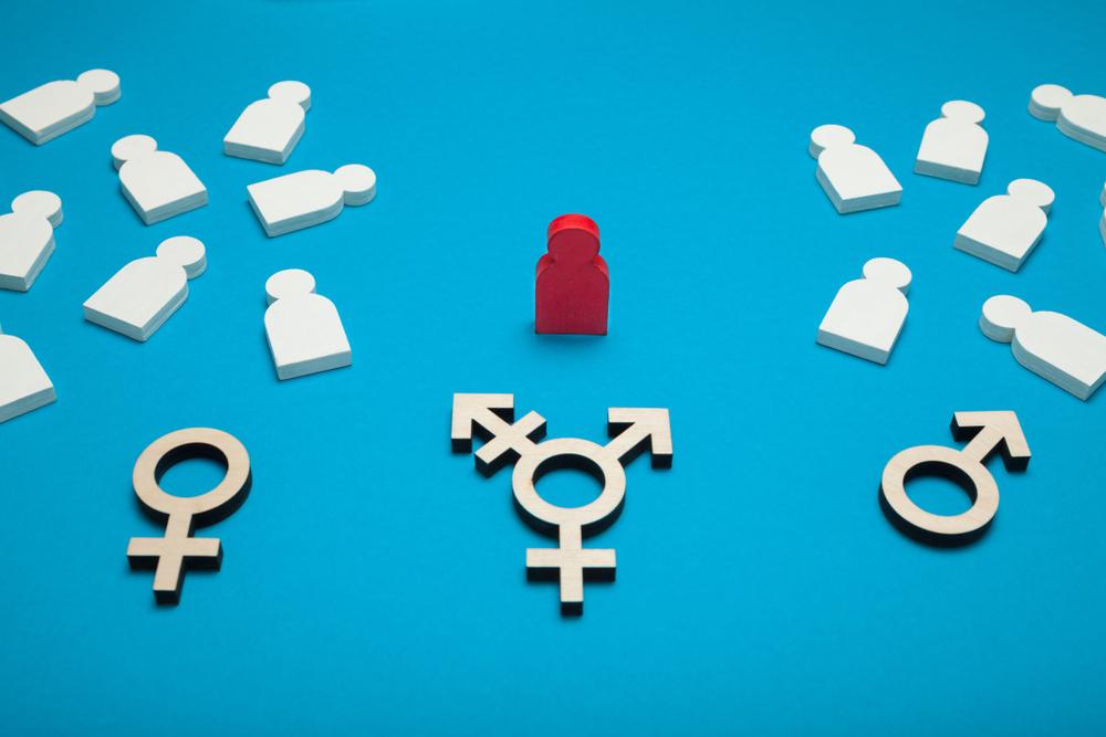 intersexuálnych Zoznamka stránky
