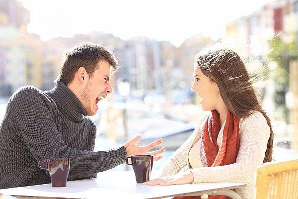 Najlepšie triezvy online dating