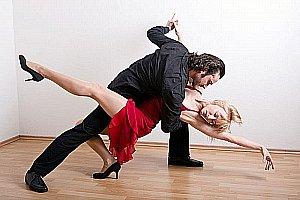 Tango Zoznamka Recenzie stránok
