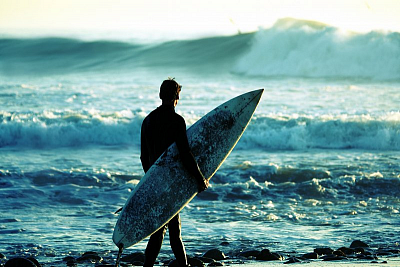 surfovanie Zoznamka